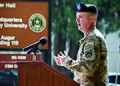 Brig. Gen. Kem Named First-Ever Provost of Recently Launched Army University.jpg