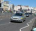Brighton, Sussex UK (3580452829).jpg