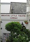 Brighton Little Theatre (former Clarence Baptist Chapel).jpg