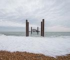 Brighton West Pier 2017 04.jpg