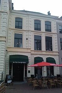 Brink 87 Deventer.jpg