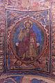 Brioude - Basilique Saint-Julien 20150819-07 Chapelle Saint-Michel.jpg