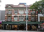 Brisbane Arcade (31069662886).jpg