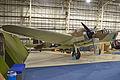 Bristol Blenheim IV 'L8756 - XD-E' (really Bolingbroke IV-T '10001') (16910745507).jpg