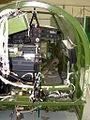 Bristol Blenheim Mk.IV, Cockpit (4772140133).jpg