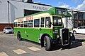Bristol JJW Bus (29836115161).jpg
