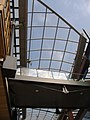 Bristol MMB E6 Cabot Circus.jpg
