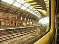 Bristol Temple Meads from the train - geograph.org.uk - 959571.jpg