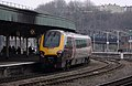 Bristol Temple Meads railway station MMB A1 220033.jpg