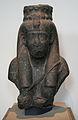 British Museum Egypt 119.jpg