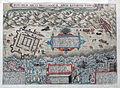 Brittenburg-Ortelius-1581.jpg