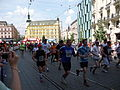 Brněnské běhy 2011 (062).jpg