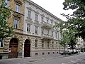 Brno, tř. kpt. Jaroše 28.jpg