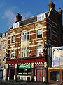 Broad Green Tavern, Broad Green, CR0 (3432972114).jpg