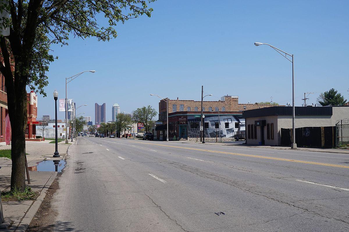 Broad Street, Franklinton.jpg