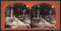 Broadway, looking north from Grand Hotel, from Robert N. Dennis collection of stereoscopic views 2.png