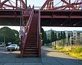 Broadway Bridge Steps.jpg