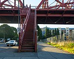 File:Broadway Bridge Steps.jpg