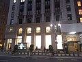 Broadway W 57 Nov 2020 15.jpg