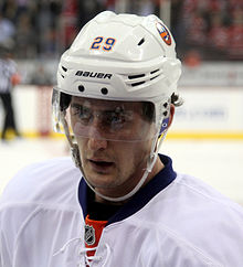 Description de l'image  Brock Nelson - New York Islanders.jpg.