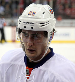Brock Nelson - New York Islanders.jpg