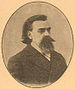 Brockhaus and Efron Encyclopedic Dictionary B82 21-1.jpg