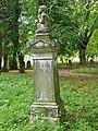 Brockley & Ladywell Cemeteries 20170905 110254 (47638256911).jpg