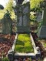 Brockley & Ladywell Cemeteries 20191022 135526 (48946905202).jpg