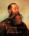 Brocky Károly Kmety György.jpg