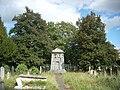 Brompton Cemetery, London 35.jpg