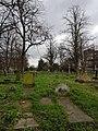 Brompton Cemetery – 20180204 131201 (25295736687).jpg