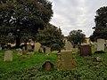 Brompton Cemetery – 20180204 133425 (39456077564).jpg