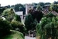 Brompton Regis (1) (1492440784).jpg