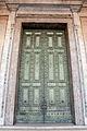 Bronze door, Basilica di San Giovanni, 2013.jpg