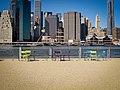 BrooklynBridge 1.jpg