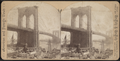 Brooklyn Bridge, from Robert N. Dennis collection of stereoscopic views 7.png