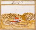 Bruderhaus, aufgeg. in Vaihingen, Andreas Kieser.png