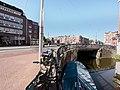 Brug 117, over de Lijnbaansgracht in de Rozengracht foto 1.jpg