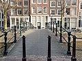 Brug 16, Melkmeisjesbrug, in de Herengracht over de Brouwersgracht foto 1.jpg