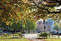 Brugge Kruispunt Ezelpoort R01.jpg