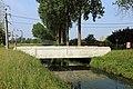 Brugge Zuidervaartje R08.jpg