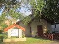Bruni, TX, United Methodist Church IMG 3415.JPG