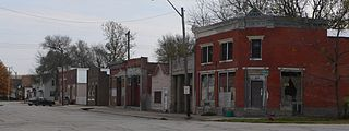 Bruno, Nebraska Village in Nebraska, United States