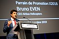 Bruno Even (49089508592).jpg