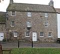 Brunton House, Falkland, Fife.jpg