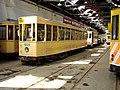 Brussel 5025.jpg
