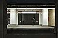Brussels Central Station from platform 3 (DSCF4157).jpg
