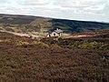 Bruston Croft Moors - geograph.org.uk - 414568.jpg