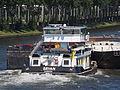 Bryan - ENI 06105041 pushing barge Slinge - ENI 02334956, Amsterdam-Rijn kanaal, pic6.JPG