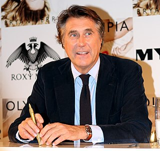 Bryan Ferry discography Cataloguing of published recordings by Bryan Ferry